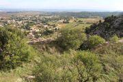 castellas-view-front