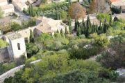 castellas-view-village