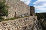 castellas-walls