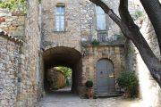 old-village-entrance
