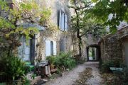old-village-street-2