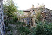old-village-street