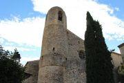 village-church-tower