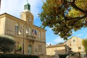 village-town-hall