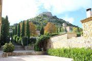 village-view-castellas