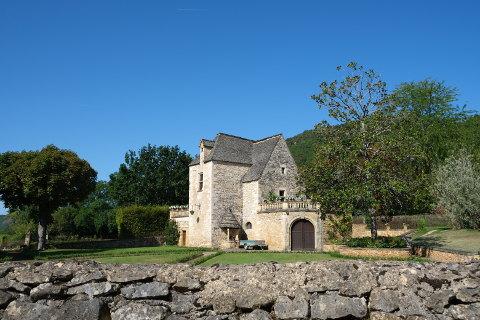 Saint Vincent de Cosse