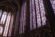 upper-chapel-1