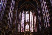 upper-chapel