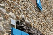 stone-wall-details