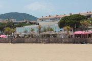 beach-casino