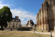 logis-chateau