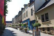 rue-henri