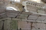 archaeology-museum