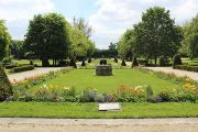 jardin-public