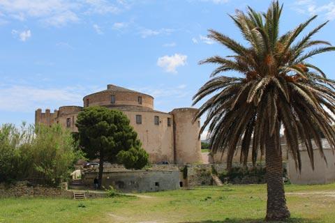 Visiter saint florent guide de voyage et information de tourisme pour saint florent haute - Office tourisme st florent ...