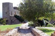 saissac-castle