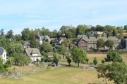 edge-of-village