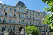 hotel-du-parc