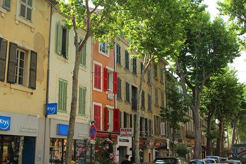 Single intalnire Salon de Provence