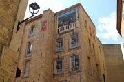murals-house