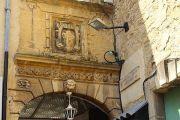 stone-doorway