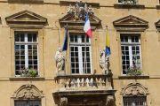 town-hall-facade