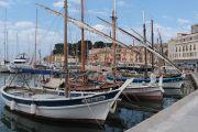 harbour-2