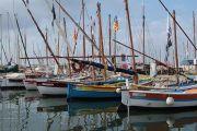historic-boats-1