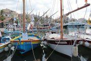 historic-boats-2