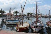 historic-boats