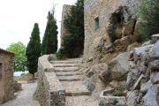stone-path
