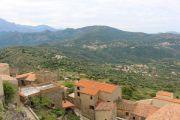 view-mountains