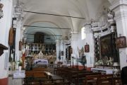 village-church-inside