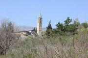 saorge-monastery-view