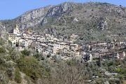 saorge-village