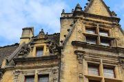 window-and-gargoyles