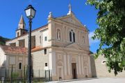small-baroque-church