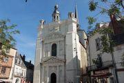 church-saint-pierre