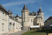 view-castle-2