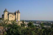 view-castle