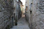 quiet-alley