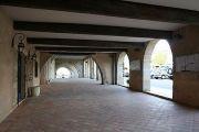 under-the-arcades