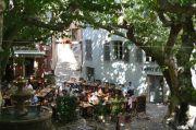 shady-seillans-cafe