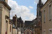 church-castle