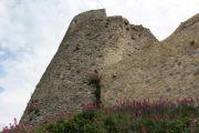 stone-tower