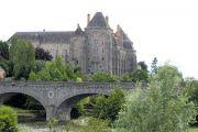 solesmes-abbey