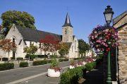 solesmes-church