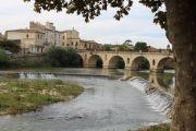 bridge-river