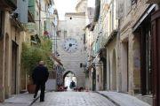 clocktower-gateway