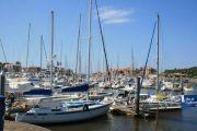 hossegor-capbreton-harbour